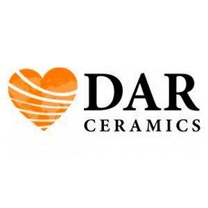 Dar Ceramics