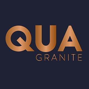 qua granite